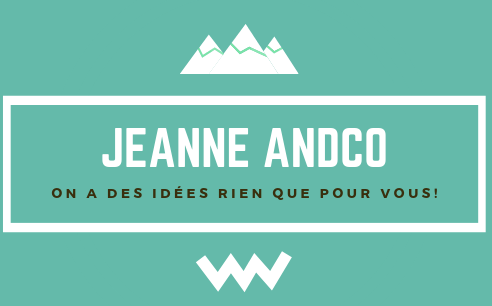 Jeanneandco
