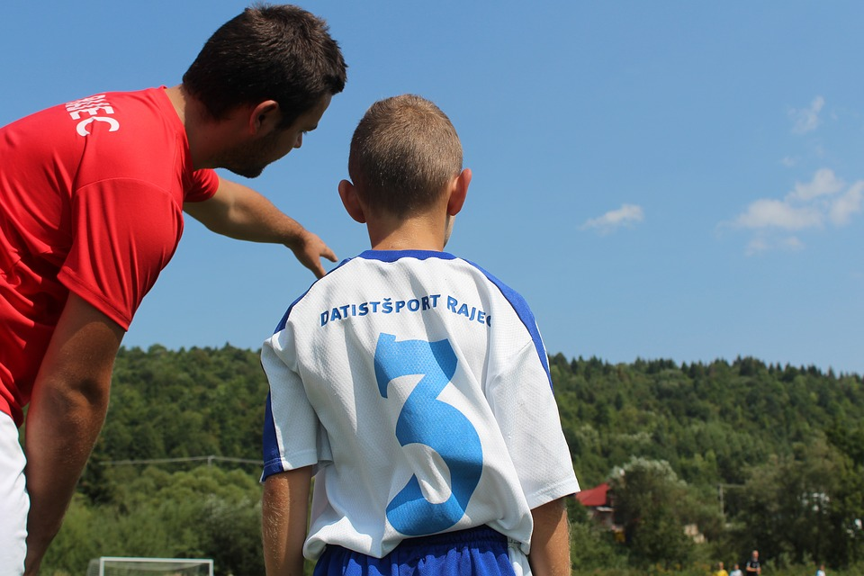 coach psg