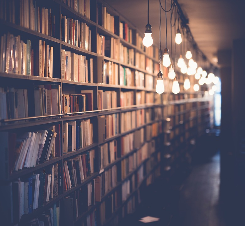 Contacts des bibliothèques